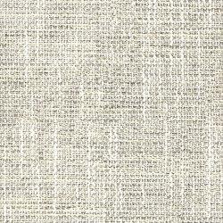 Americana | Origami White | Upholstery fabrics | Morbern Europe