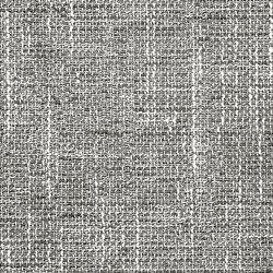 Americana | Platinum | Upholstery fabrics | Morbern Europe