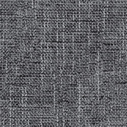 Americana | Spider Grey | Tejidos tapicerías | Morbern Europe