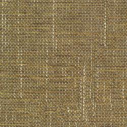 Americana | Tuscan Sun | Upholstery fabrics | Morbern Europe