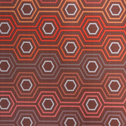 Amulet | Buckthorn | Upholstery fabrics | Morbern Europe