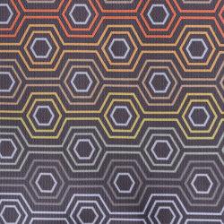 Amulet | Tallow | Upholstery fabrics | Morbern Europe