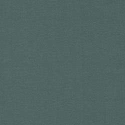 Bayside | Fern | Faux leather | Morbern Europe