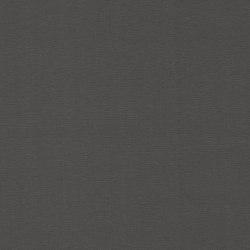 Bayside | Slate | Faux leather | Morbern Europe
