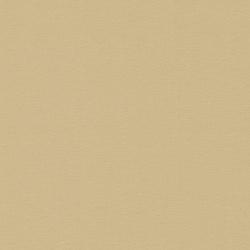 Bayside | Vanilla | Faux leather | Morbern Europe