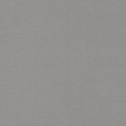 Bayside | Warm Grey | Kunstleder | Morbern Europe