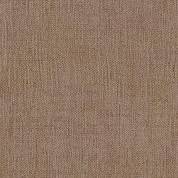 Carina | Bronze | Upholstery fabrics | Morbern Europe