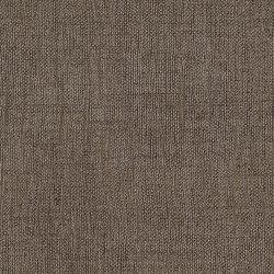Carina | Dk Taupe | Upholstery fabrics | Morbern Europe