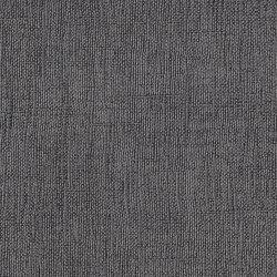 Carina | Grey | Upholstery fabrics | Morbern Europe