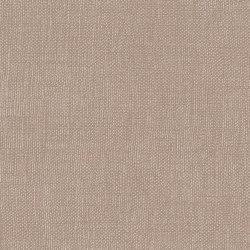 Carina | Lt Taupe | Upholstery fabrics | Morbern Europe