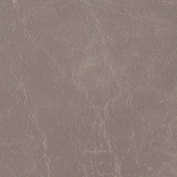 Carrara  | Antelope | Faux leather | Morbern Europe