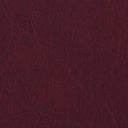 Carrara  | Burgundy | Faux leather | Morbern Europe