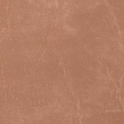 Carrara  | Camel | Faux leather | Morbern Europe
