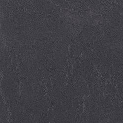 Carrara  | Charcoal | Faux leather | Morbern Europe