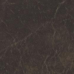Carrara  | Dk Green | Faux leather | Morbern Europe