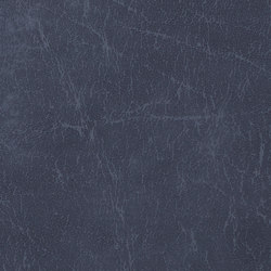 Carrara  | Steel Blue | Cuero artificial | Morbern Europe