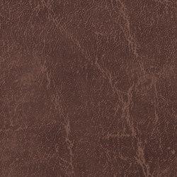 Carrara  | Tan | Faux leather | Morbern Europe