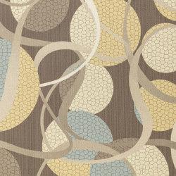 Celebration | Driftwood | Upholstery fabrics | Morbern Europe