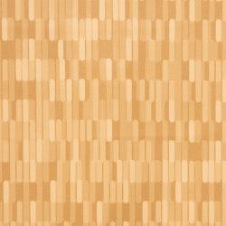 Cinema   Caramel   Upholstery fabrics   Morbern Europe