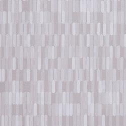Cinema | Champagne | Upholstery fabrics | Morbern Europe