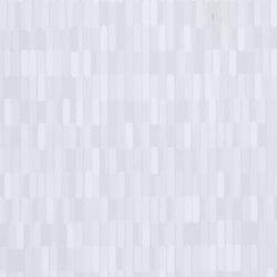 Cinema | Cocoon | Tejidos tapicerías | Morbern Europe