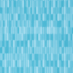 Cinema | Donegal | Upholstery fabrics | Morbern Europe