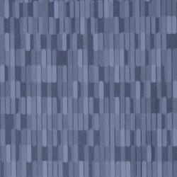 Cinema | Fossil | Upholstery fabrics | Morbern Europe