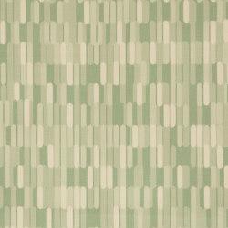 Cinema   Green Leaf   Upholstery fabrics   Morbern Europe