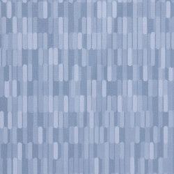 Cinema | Phantom | Upholstery fabrics | Morbern Europe