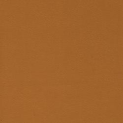 Eden | Ginger | Faux leather | Morbern Europe