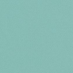 Edge | Aqua | Upholstery fabrics | Morbern Europe