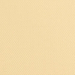 Edge | Beige | Upholstery fabrics | Morbern Europe
