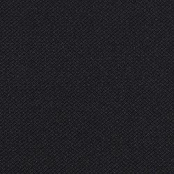 Edge | Black | Tejidos tapicerías | Morbern Europe