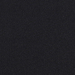 Edge | Black | Upholstery fabrics | Morbern Europe