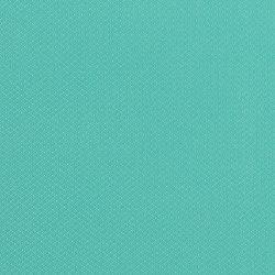 Edge | Blue | Upholstery fabrics | Morbern Europe