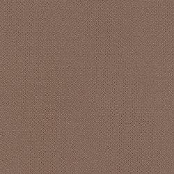 Edge | Bronze | Upholstery fabrics | Morbern Europe
