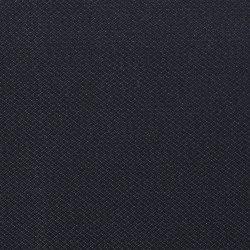 Edge | Charcoal | Upholstery fabrics | Morbern Europe