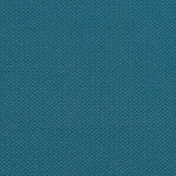 Edge | Gunmetal | Upholstery fabrics | Morbern Europe