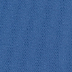 Edge | Navy | Upholstery fabrics | Morbern Europe