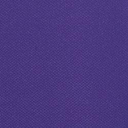 Edge   Purple   Upholstery fabrics   Morbern Europe