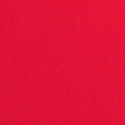 Edge | Red | Upholstery fabrics | Morbern Europe