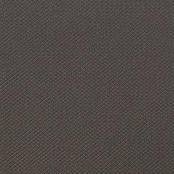 Edge | Titanium | Upholstery fabrics | Morbern Europe
