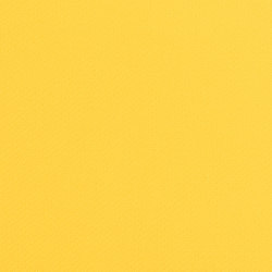 Edge | Yellow | Upholstery fabrics | Morbern Europe