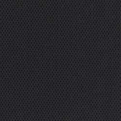 Kixx | Charcoal | Upholstery fabrics | Morbern Europe