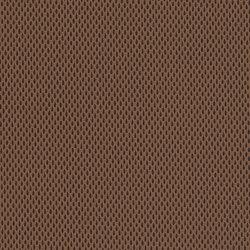 Kixx | Chocolate | Upholstery fabrics | Morbern Europe