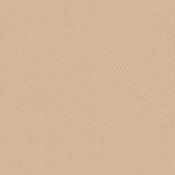Kixx | Cream | Upholstery fabrics | Morbern Europe