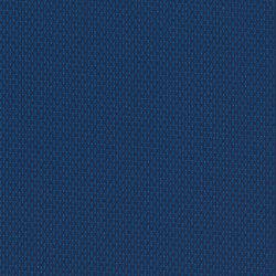 Kixx | Dk Navy | Upholstery fabrics | Morbern Europe