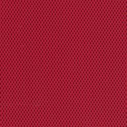 Kixx | Dk Red | Upholstery fabrics | Morbern Europe