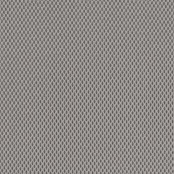 Kixx | Med Grey | Upholstery fabrics | Morbern Europe
