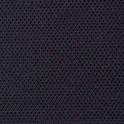 Mor-Tex | Black | Upholstery fabrics | Morbern Europe